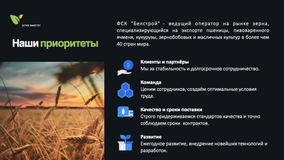 presentation_ru.008