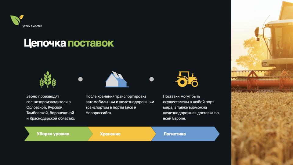 presentation_ru.010
