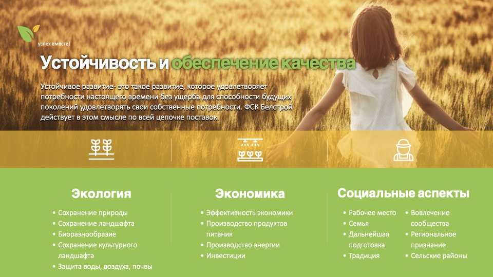 presentation_ru.013